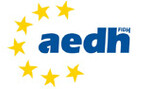 European Association for the Defense of Human Rights (AEDH)