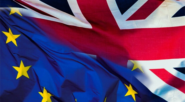 6af72fe36c7 British MPs reject Brexit agreement - what now for the EU citizens ...