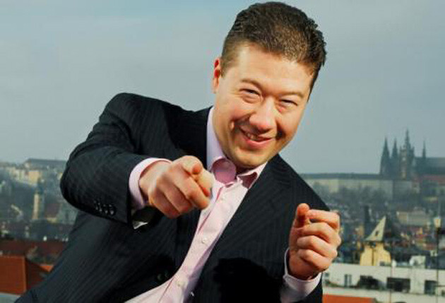 Czech Senator Tomio Okamura was removed from his candidacy for the presidency in 2013 not only because he had failed to collect enough signatures, but because judges pointed out that the number of incorrect signatures in favor of his name on the ballot was higher than that of any other candidate.