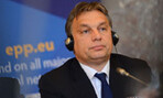Viktor Orbán (PHOTO: European People's Party - EPP, Flickr.com)