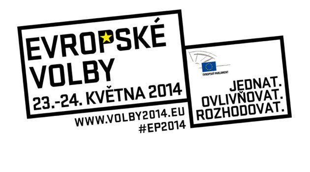 European Parliamentary elections 2014