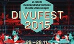 Divufest 2015 (FOTO: divadloutlacovanych.org)